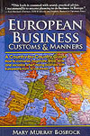 european-business